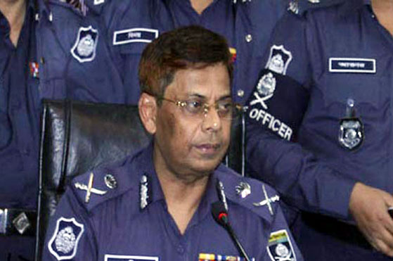 Bangladesh to launch hunts for militants