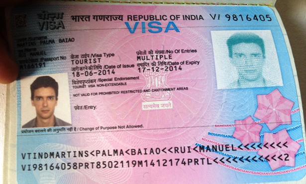 Three more Indian visa application centres in Bangladesh