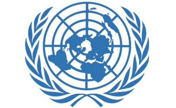 UN concerns over killing in Bangladesh