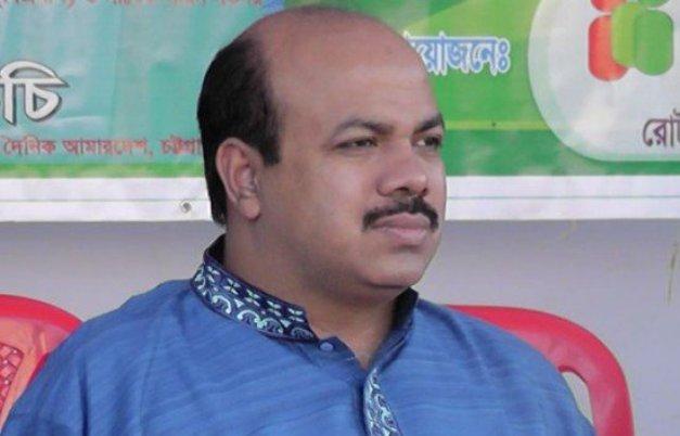 Aslam Chowdhury discloses mastermind of Bangladesh conspiracy, say police
