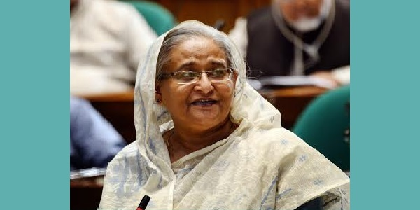 Law and order conducive for investment in Bangladesh