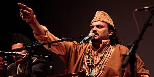 Popular Pakistani Quwwali singer Amjad Sabri shot dead